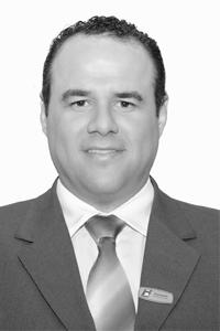 Gabriel Angeli Dias