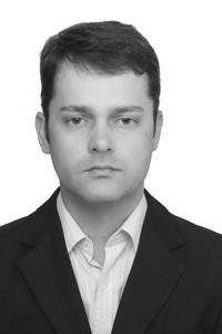 Reginaldo Cardoso