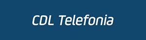 CDL Telefonia