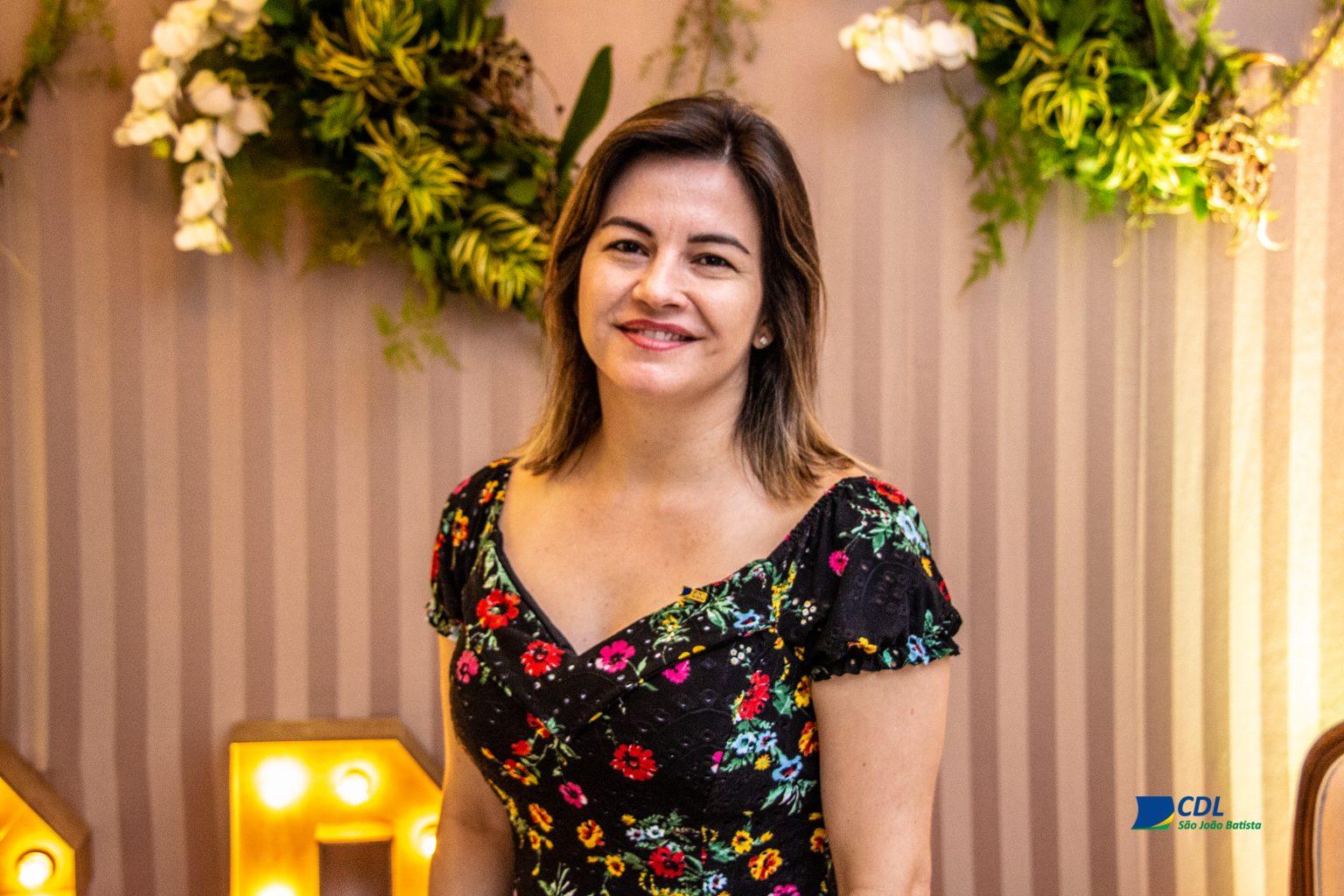 Janaina Silveira