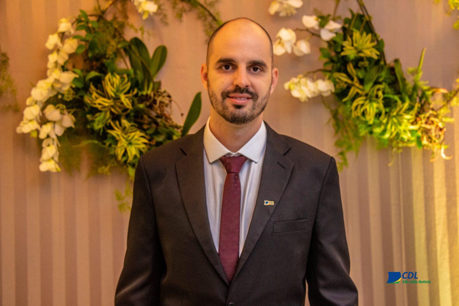 Felipe Dandoline