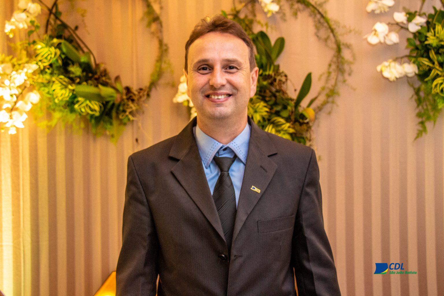 Murilo Alberto da Silva